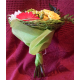 Bouquet delicia