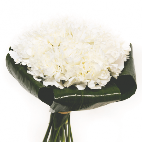 Bouquet fallera