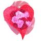 Corazón te amo