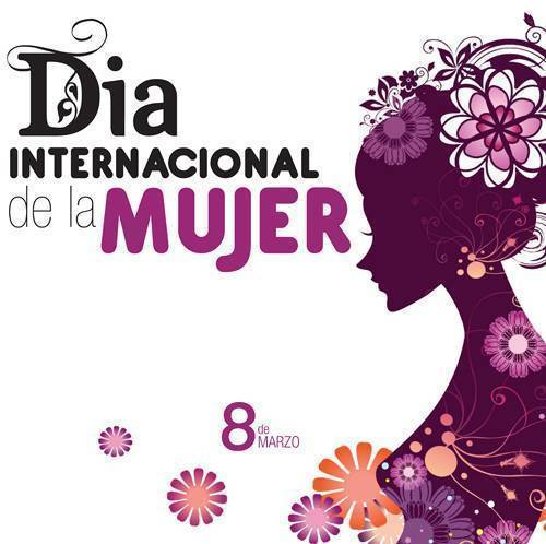 https://www.floresnuevas.com/blog/wp-content/uploads/2014/03/dia-internacional-de-la-mujer.jpg