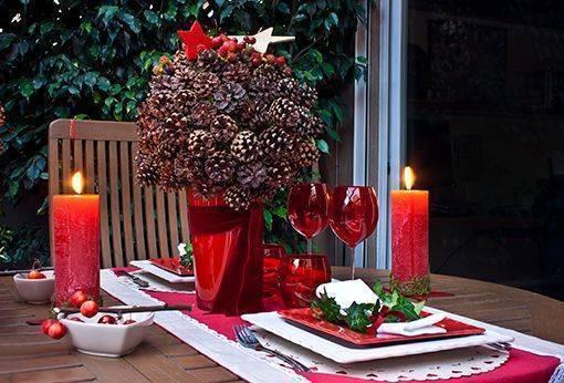 florero-navideno
