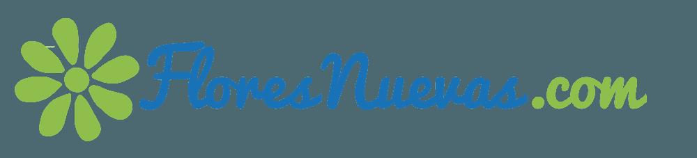 FloresNuevas.com